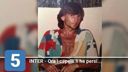 Official FC Inter thread 19/20 - Page 14 73a585d8c08ec2cf3c451fbc5e4a663f_169_l