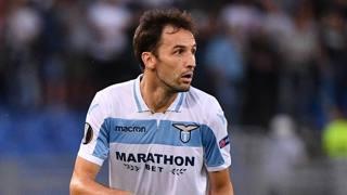 Milan Badelj, 29 anni. Lapresse