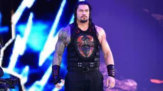 Roman Reigns, ex campione universale