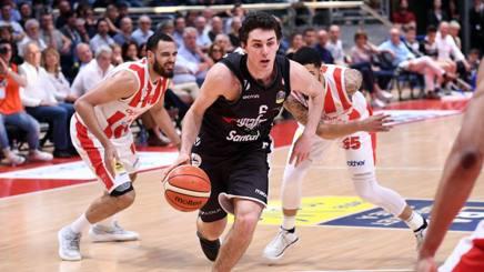 Basket  Club Italia 99504199a2f8