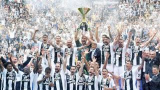 Buon compleanno Signora! La Juventus compie 121 anni