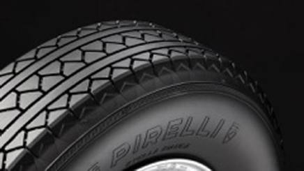 Il Pirelli Stella Bianca versione 2018