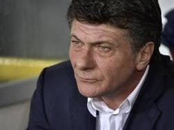 Walter Mazzarri (57 anni). LAPRESSE