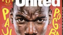 Inside United