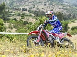 Giacomo Redondi (Honda-RedMoto)