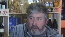 Alberto Malesani, 64 anni