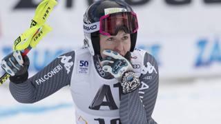 Elena Fanchini, 33 anni