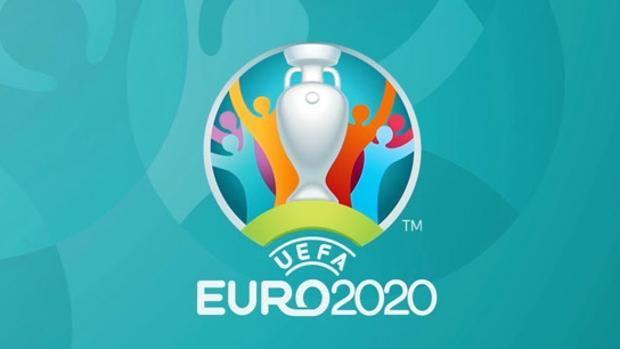 Mondiali Calcio 2020 Calendario.Euro 2020 Italia Occhio Alla Germania In 2ª Fascia