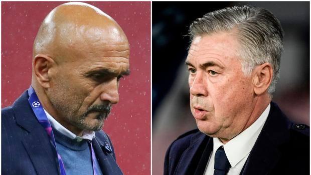 ec5a1078ce Champions League: Inter e Napoli, ecco tutte le possibilità per gli ottavi