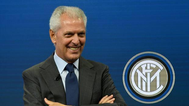 Marco Tronchetti Provera, 70 anni. Lapresse
