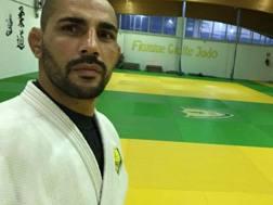 Antonio Ciano, 37 anni