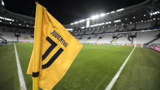 L'Allianz Stadium, casa della Juve. Getty