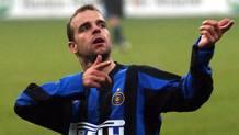 Andy van der Meyde ai tempi dell'Inter, Ap