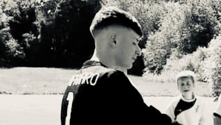 Inghilterra, muore 14enne Fatale uno scontro in campo