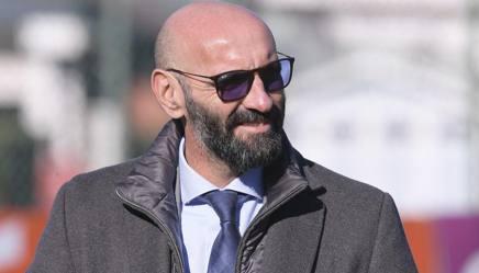 Ramón Rodríguez Verdejo (50 anni). LAPRESSE