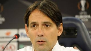 Simone Inzaghi, 42 anni. Getty Images