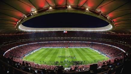Liveblog Juve sorteggio Champions League