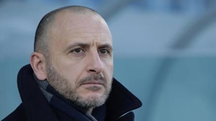 Piero Ausilio, 46 anni. Getty