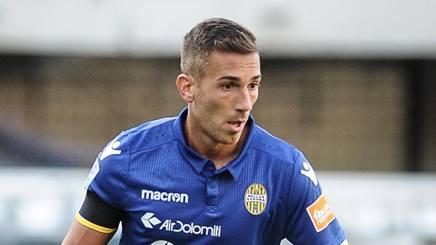Antonino Ragusa, 28 anni. LaPresse