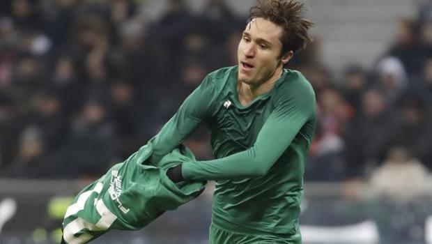 b83d02ef4d331 Milan-Fiorentina 0-1