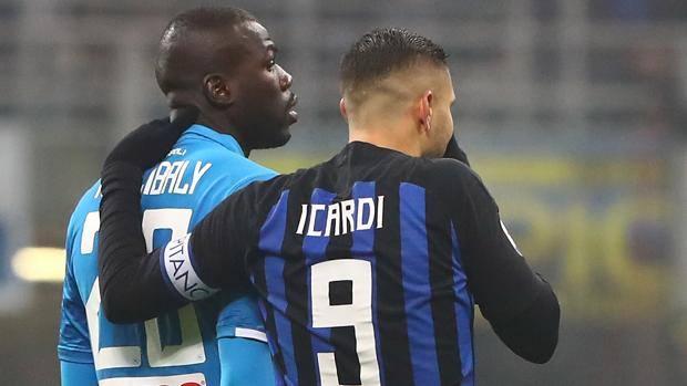 """Scontri Inter-Napoli, il pm: """"Assalto guidato da due persone, uno parlava francese"""""""