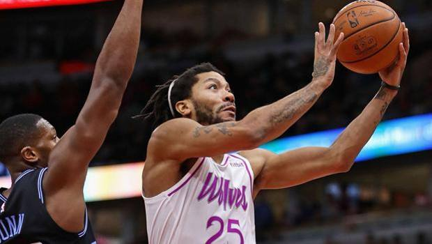 შვიდი ყველაზე მომგებიანი კონტრაქტი NBA-ში