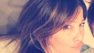 Francesca Costa, mamma di Nicolò Zaniolo, Instagram