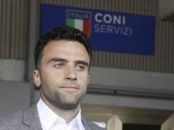 Giuseppe Rossi detto Pepito, 31 anni, al momento senza squadra