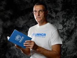 Giuseppe Bergomi, 55 anni