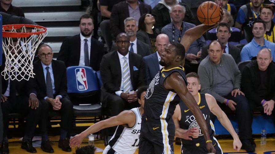 NBA giocatori incontri