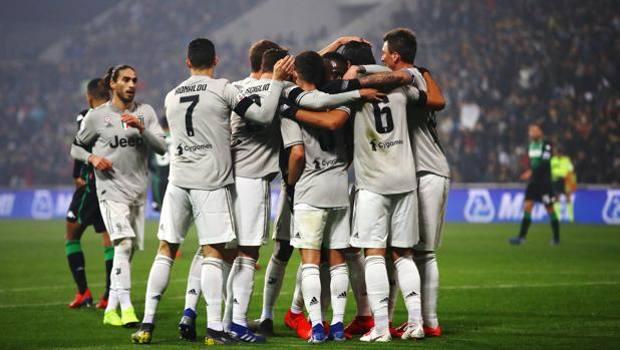 Sassuolo-Juventus 0-3 e060fceeb717b