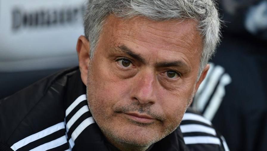 Mourinho torna in tv Sarà opinionista Champions
