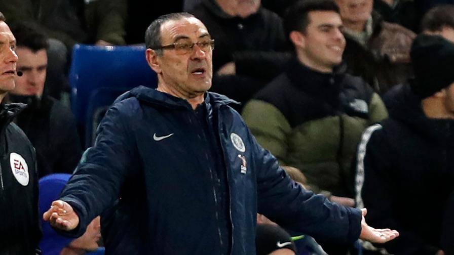 FA Cup, Chelsea-Manchester United 0-2: Herrera e Pogba ...