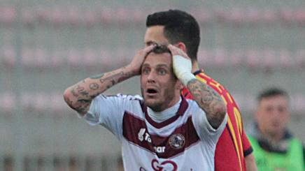 Diamanti. Lapresse