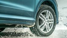 Il nuovo Bridgestone Blizzak LM005