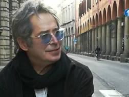 Cesare Cipollini, 60 anni