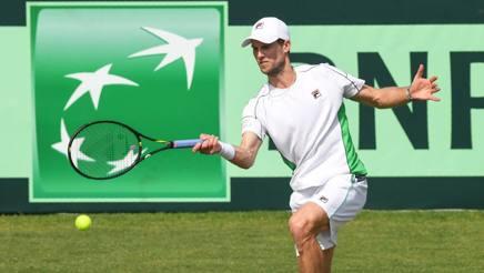 Calendario Tornei Atp 2020.Tennis Monza All Inglese Un Torneo Sull Erba Nel 2020