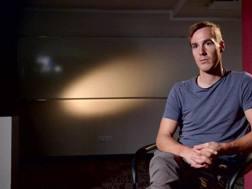 Johannes Durr confessa il doping in tv