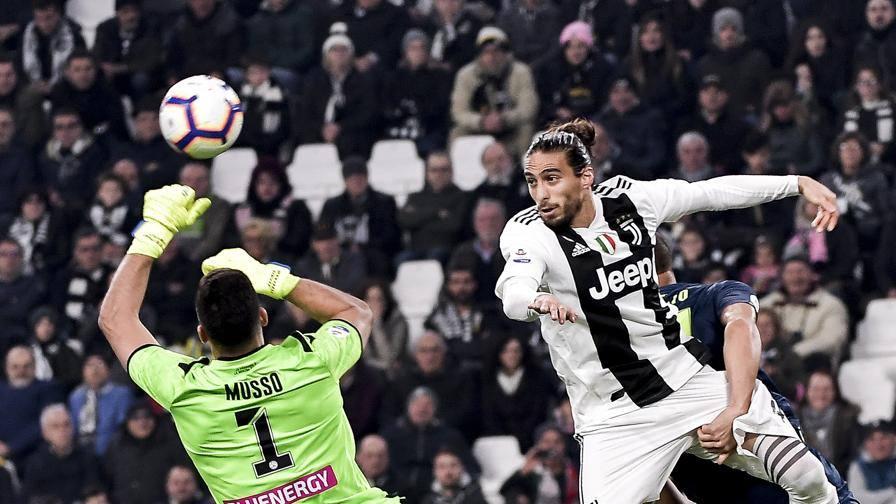 Juventus bd53ee7ee73