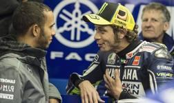 Hamilton-Rossi