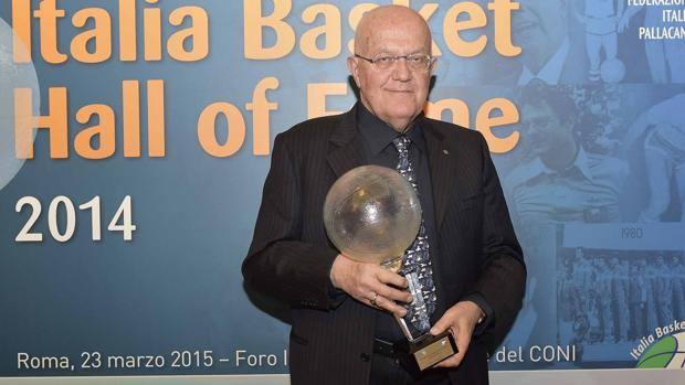 Alberto Bucci, aveva 70 anni. CiamCast