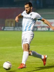 Fabio Perna b26a71c27c5e
