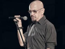 Enrico Ruggeri, 61 anni