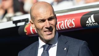 Zidane. Lapresse