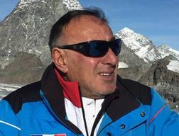 Bruno Seletto aveva 67 anni
