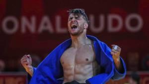 Judo, a Tbilisi senza Basile e Mungai. Bruyere: 'Fiduciosi