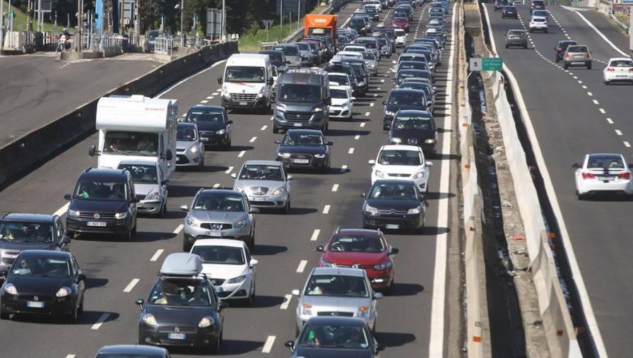 Pedaggi, Autostrade contro la riforma dell'Authority