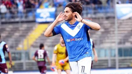 Ernesto Torregrossa, 26 anni. LAPRESSE