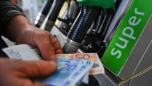 In alcuni casi la benzina ha sfondato il tetto dei 2 euro al litro