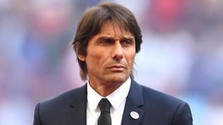 Antonio Conte, 49 anni. Getty